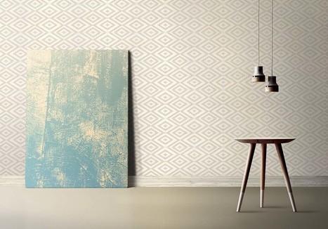 Tile 14 Ora Italiana Carpet