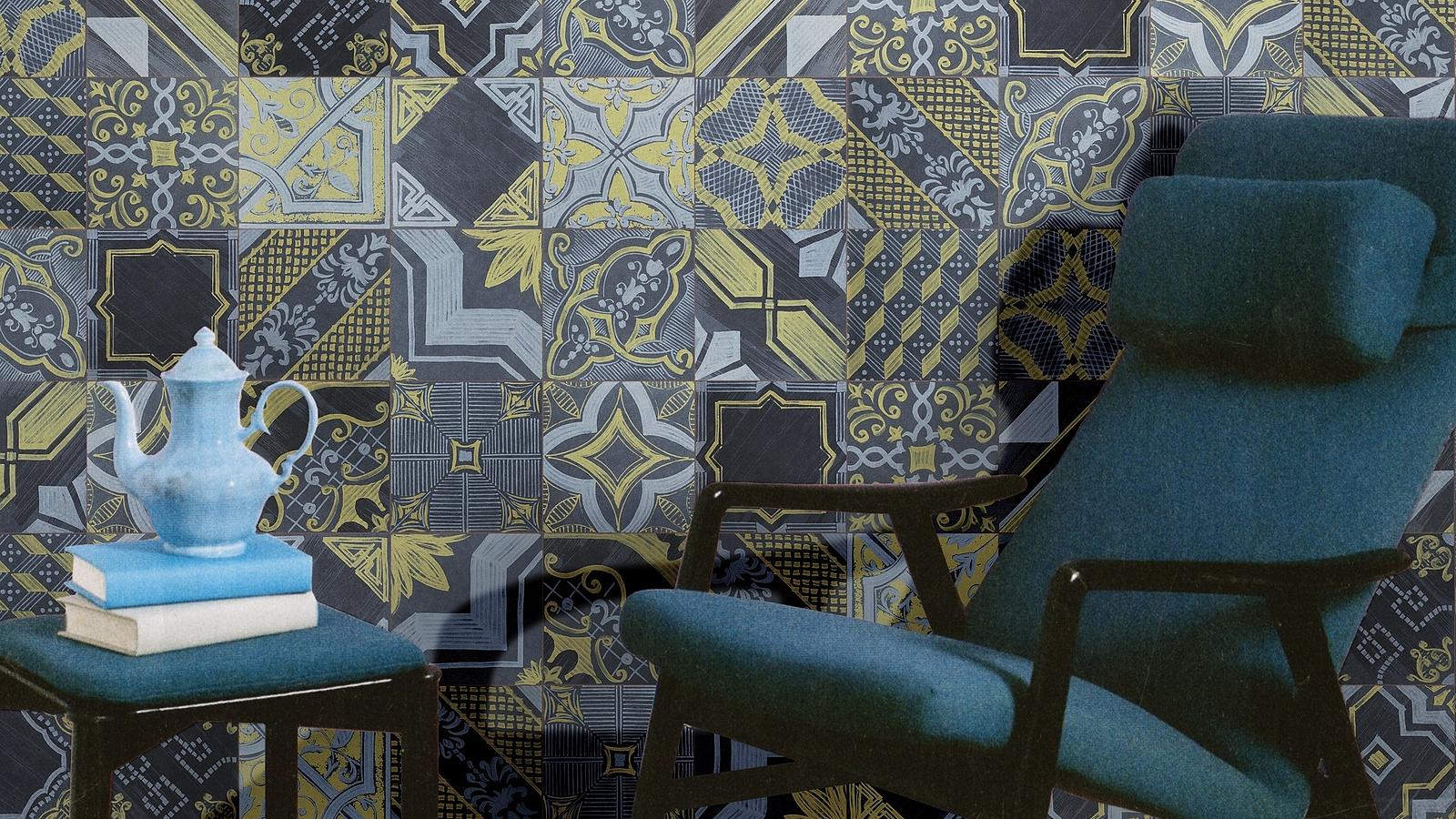 gr s c rame le riggiole de 14 ora italiana tile expert fournisseur de carrelage italien et. Black Bedroom Furniture Sets. Home Design Ideas
