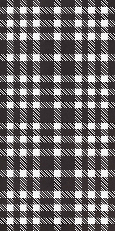 0142007 TARTAN BLACK 60x120 Tartan By 14 Ora Italiana TileExpert Distributor Of Italian And Spanish Tiles
