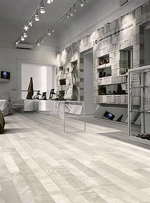 burlington de 41zero42 tile expert fournisseur de carrelage italien. Black Bedroom Furniture Sets. Home Design Ideas