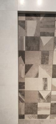 IMG#2 Atlanta by Villeroy&Boch