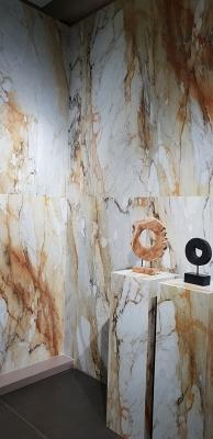 IMG#1 Bianco by La Faenza