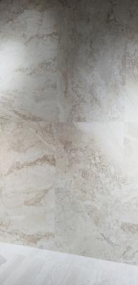 IMG#2 Bianco by La Faenza