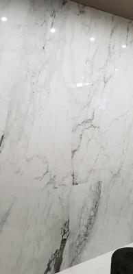 IMG#3 Bianco by La Faenza
