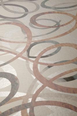 IMG#3 Carta da Parati by Dado Ceramica