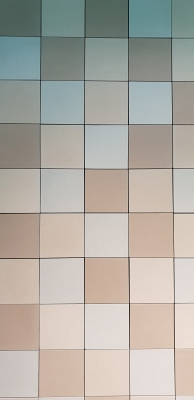 IMG#2 Cementiles by Bisazza