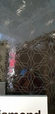 Diamond by Mosaico Piu