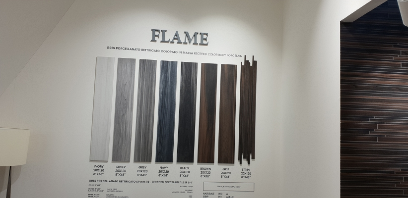 IMG#2 Flame by Cerdomus