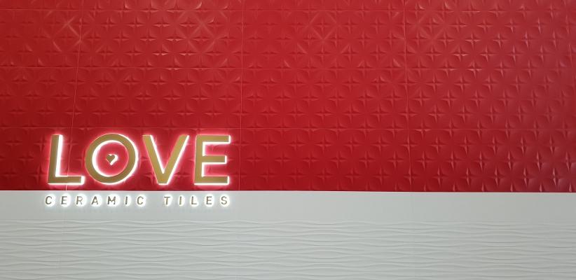 IMG#1 Genesis by Love Tiles