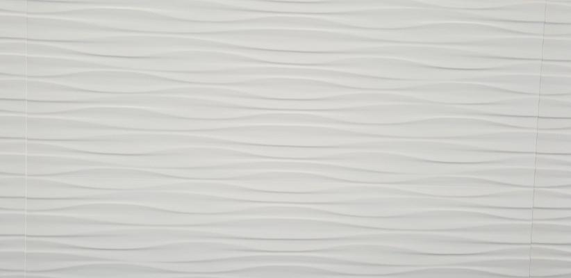 IMG#2 Genesis by Love Tiles