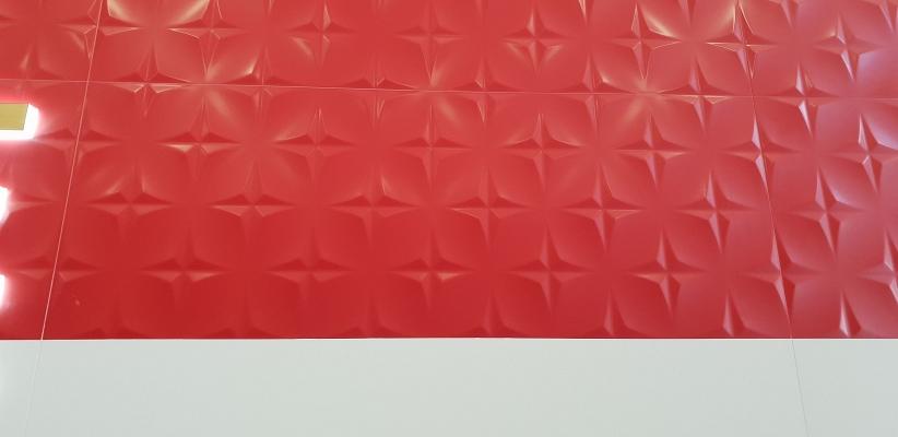 IMG#3 Genesis by Love Tiles