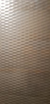 Metallic by Love Tiles