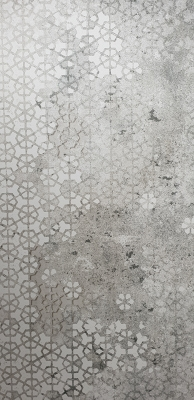 IMG#1 Pompeia by ITT Ceramic