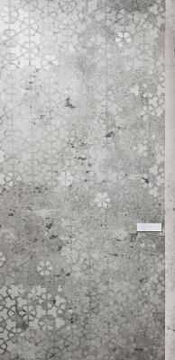 IMG#2 Pompeia by ITT Ceramic