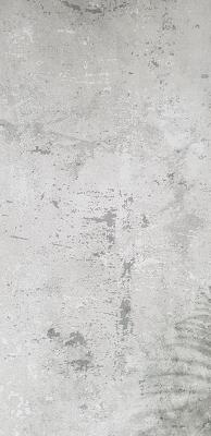 IMG#3 Pompeia by ITT Ceramic