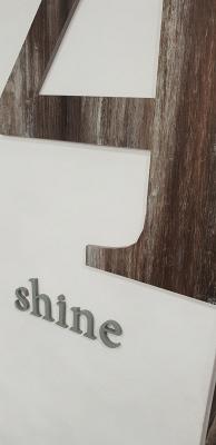 IMG#1 Shine by Cerdomus