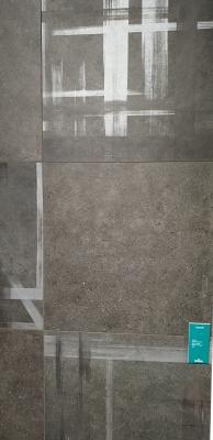 IMG#2 Square by Cercom