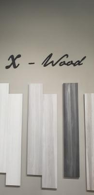 IMG#1 X-Wood by La Fenice