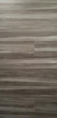 IMG#2 X-Wood by La Fenice