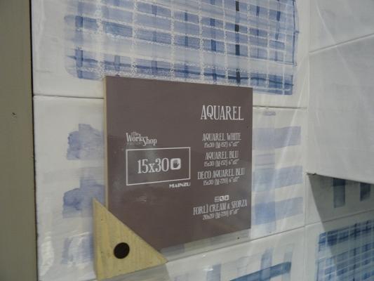 IMG#3 Aquarel by Mainzu