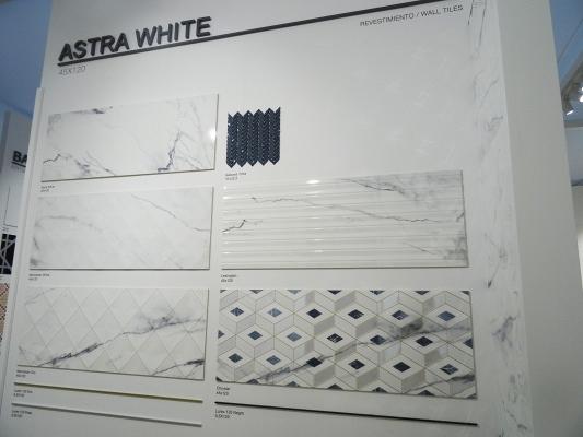 IMG#3 Astra White by Grespania