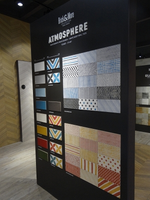 Atmosphere by Cifre