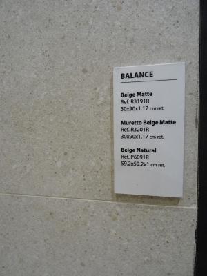 IMG#2 Balance by Aleluia