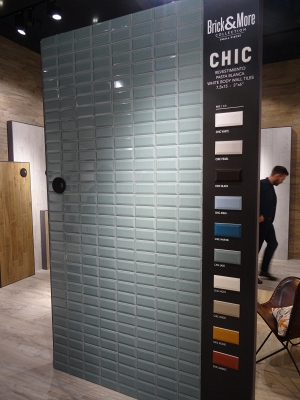 Chic by Cifre
