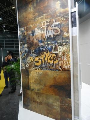 IMG#1 City Plaster by EnergieKer