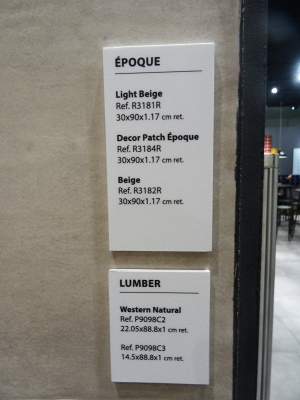 IMG#2 Epoque by Aleluia