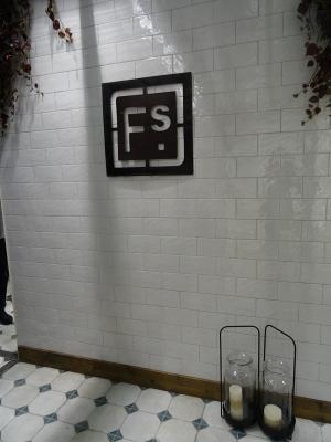FS Yard by Peronda