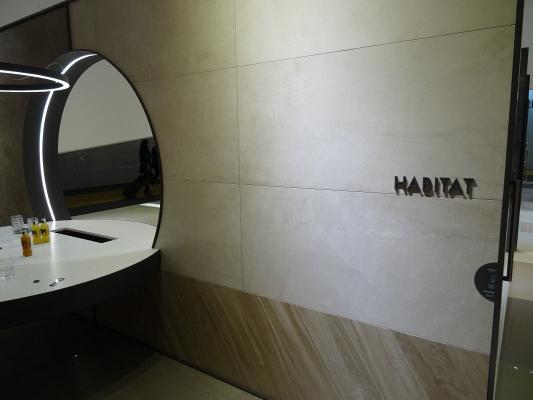 IMG#1 Habitat by Todagres