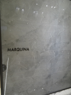Marquina by Todagres