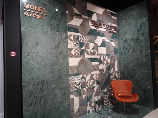 IMG#3 Monet by Bestile