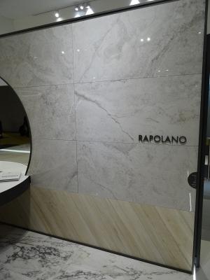 Rapolano by Todagres
