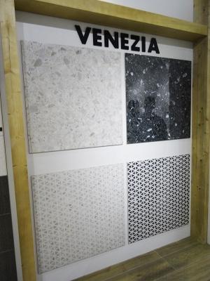 Venezia by Fanal