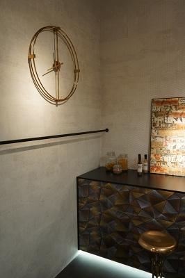 IMG#2 Metallic by Ceramicas Aparici