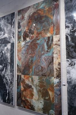 IMG#2 Fluid by Apavisa Porcelanico