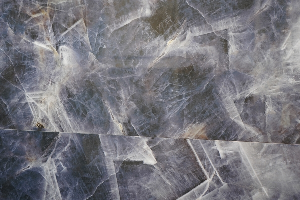 IMG#2 Marmi-3 by Apavisa Porcelanico