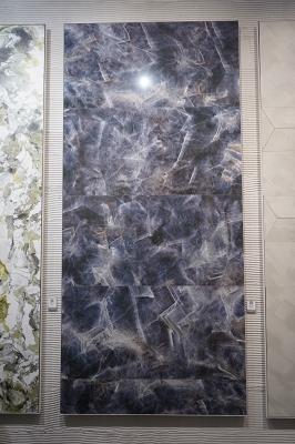 IMG#3 Marmi-3 by Apavisa Porcelanico