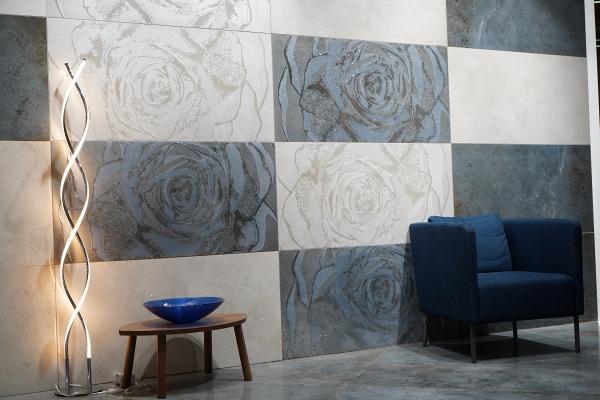 IMG#2 Explora & Decora by Ceramiche Brennero