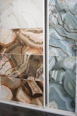 Grandiosa by Ceramiche Brennero