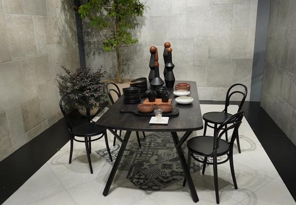 IMG#2 Cementine by Ceramiche Castelvetro