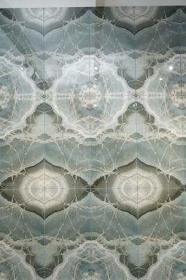 IMG#1 Jade by Cerdomus Ceramiche