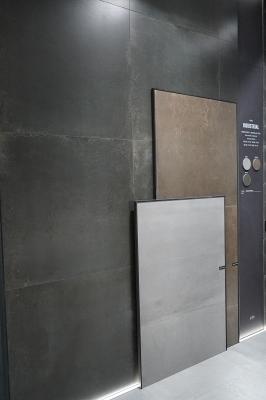 Industrial by Cifre Ceramica