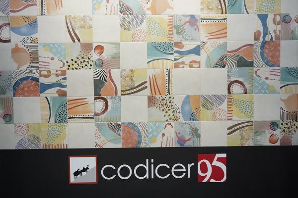 Moorea by Codicer 95