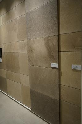 Massive Stone by Ceramiche Coem