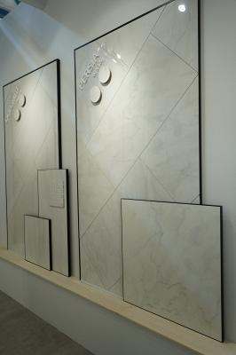 Dolomite by Cristal Ceramicas