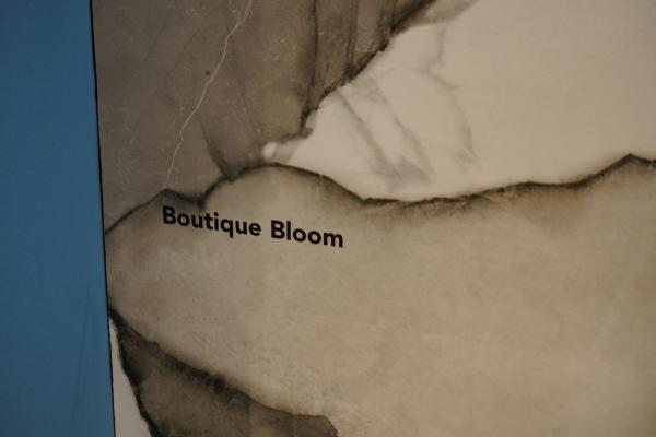 IMG#1 Boutique Bloom by Ceramica Del Conca