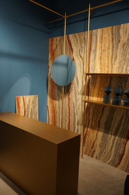 IMG#3 Boutique Bloom by Ceramica Del Conca
